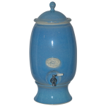 Starry Blue Large Water Purifiers
