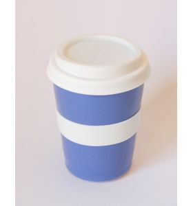 Reusable Cup Cornflour