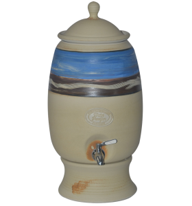 Landscape Sand Large Water Purifiers