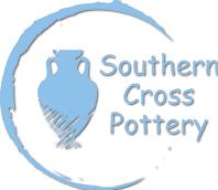 Southern Cross Pottery
