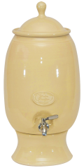 Sandstone Large Water Purifiers
