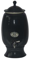 Black Large Water Purifiers