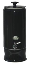 Black Pearl Ultra Slim Water Purifiers