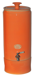 Orange Ultra Slim Water Purifiers