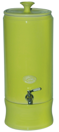 Lime Ultra Slim Water Purifiers