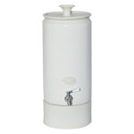 White Pearl Ultra Slim Water Purifiers