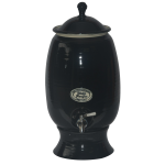 Black Large Water Purifiers