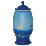 Dolphin Large Water Purifiers
