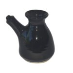 Neti Pot Black