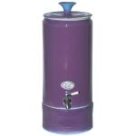 Purple Ultra Slim Water Purifiers