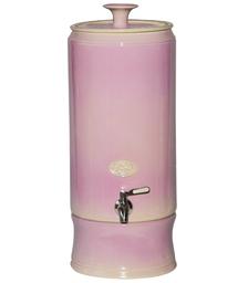 Dusty Rose Ultra Slim Water Purifiers