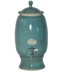 Jade Green Large Water Purifiers