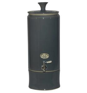 Charcoal Grey Ultra Slim Water Purifiers