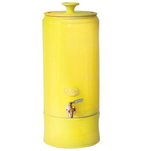 Lemon Ultra Slim Water Purifiers