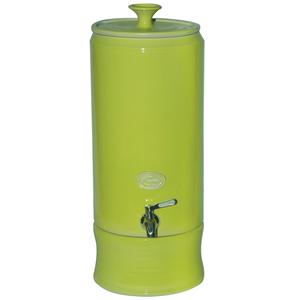 Lime Ultra Slim Water Purifiers